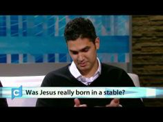 Was Jesus born in a stable? Christmas Nativity, A Christmas Story, Christian Apologetics, Birth Of Jesus, Stables, Christianity, Fiction, This Or That Questions, History