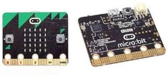 BBC Micro Bit computer's final design revealed - BBC News #Arduino #MAKE #MakerSpace #DIY #Hack #RaspberryPi