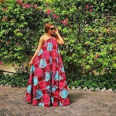 I really like modern african fashion 9987031335 African Fashion Designers, African Men Fashion, Africa Fashion, African Wear, African Attire, African Fashion Dresses, African Dress, Ankara Fashion, Mens Fashion