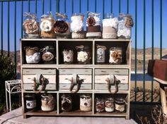 pinterest burlap mason jar table decor | DECOR. 10 Bulk Burlap Lace Mason Jars lanterns/vases. Head Table Decor ...