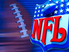 2016 NFL Defensive Player of the Year Odds   Predictions - Top 3 Favorites 5363002e9aa
