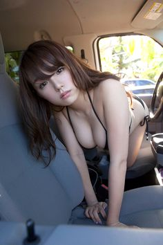 Asian XXX Ai Shinozaki