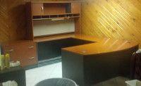 Office Desk Set Office Desk Set