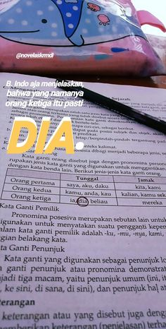 Reminder Quotes, Self Reminder, Mood Quotes, Feel Good Quotes, Best Quotes, Funny Quotes, Study Motivation Quotes, Quotes Galau, Quotes Indonesia