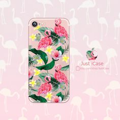 Your place to buy and sell all things handmade Iphone 6, Iphone Cases, Cover, Creative, Flowers, Prints, Handmade, Stuff To Buy, Design