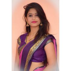 Image may contain: one or more people and closeup Beautiful Girl Photo, Beautiful Girl Indian, Most Beautiful Indian Actress, Beautiful Saree, Beautiful Actresses, Beautiful Gorgeous, Beautiful Women, Cute Beauty, Beauty Full Girl