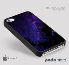 http://thepodomoro.com/collections/phone-case/products/night-stars-wallpaper-for-iphone-4-4s-iphone-5-5s-iphone-5c-iphone-6-iphone-6-plus-ipod-4-ipod-5-samsung-galaxy-s3-galaxy-s4-galaxy-s5-galaxy-s6-samsung-galaxy-note-3-galaxy-note-4-phone-case