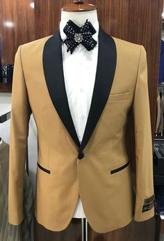 Siut Premium Apparel supplies Mens Suits Johannesburg to make you look dapper for any special occassion. They have suits starting at Wedding Goals, Wedding Themes, Wedding Colors, Wedding Styles, Wedding Venues, Mens Fashion Suits, Mens Suits, Wedding Suits, Wedding Bride