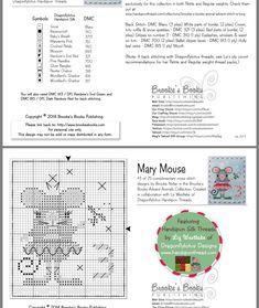 Xmas Cross Stitch, Cross Stitch Christmas Ornaments, Cross Stitch Boards, Beaded Cross Stitch, Christmas Cross, Cross Stitching, Cross Stitch Embroidery, Cross Stitch Patterns, Back Stitch