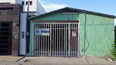 3791CASA EN VENTA  Valle de Mexicali #2048 Fracc. Villa Bonita venta----------------------Casa $270,000.00-----------120 m2 Mayores Informes por inbox o a los telefonos:  Cell: (686) 1480757 next: 152*14*2423