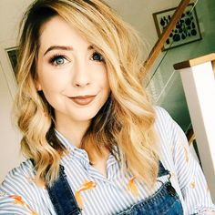 "88.5k Likes, 935 Comments - Zoella (@zoella) on Instagram: ""I wish there was a goldfish emoji for this photo! """