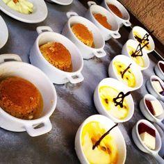 Hummm... Que tal?Restaurante Espaço Candelária!   Restaurante e Eventos. Rua da Candelária, 9 - 13º andar Centro, Rio de Janeiro - RJ Telefone: (21) 2203-1322  www.espacocandelaria.com.br eventos@espacocandelaria.com.br  espacocandelaria.tumblr.com www.instagram.com/espacocandelaria https://www.flickr.com/124560528@N05 https://plus.google.com/117737238280884648647 https://facebook.com/RestauranteEspacoCandelaria  #espacocandelaria #espacocandelariario Espaço Candelária Rio