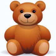 The perfect Teddy Hug BearHug Animated GIF for your conversation. Discover and Share the best GIFs on Tenor. Abrazo Gif, Calin Gif, Gif Mignon, Big Hugs For You, Sending You Hugs, Love And Hugs, I Hug You, Gif Bonito, Gif Lindos