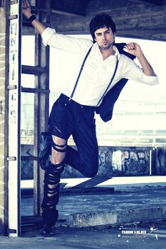 1000+ images about Male Shoot Ideas on Pinterest | A ...