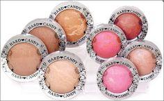 hard candy blush - Google Search