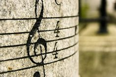music LOVE.  I teach music now and need some great pieces of art to put on the walls!