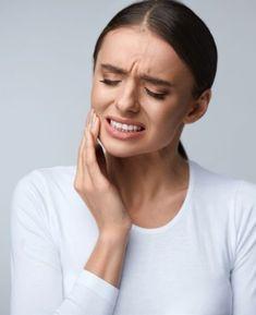 A sensibilidade nos dentes se agrava em dias mais frios? Veja o que dizem especialistas