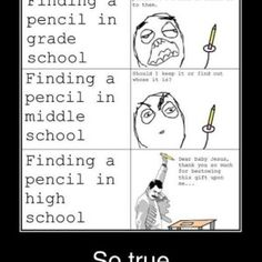 i litrally have nothing in my pencil case and school is starting tomarrow! - Memes And Humor 2020 Memes Humor, Funny Minion Memes, Funny School Memes, Really Funny Memes, Stupid Funny Memes, Funny Relatable Memes, Funny Texts, Funny Stuff, Middle School Memes