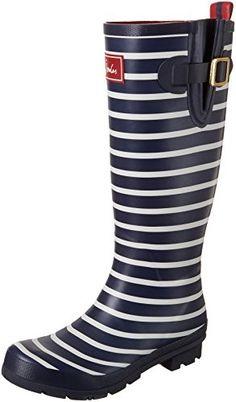 Botas de agua  botasdeagua  katiuskas  moda  mujer  invierno  outfits   bdf8a913c6df8