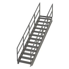 Outfit your extension ladder with a stabilizer and surface protector accessory that features rubber pads. Take a look at the features for Zoro Select Stair Unit. Material: Carbon Steel, Overall Width: Load Capacity: 1000 lb. Outside Stairs, Patio Stairs, Sheet Metal Roller, Ladder Accessories, Accessories Shop, Ladder Stands, Step Treads, Steel Stairs, Decks And Porches