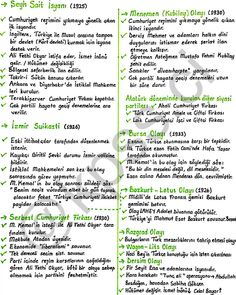 School Notes, Study Motivation, Study Tips, Learn English, Karma, Olay, How To Plan, Learning, Words