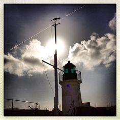 #phare#lighthouse
