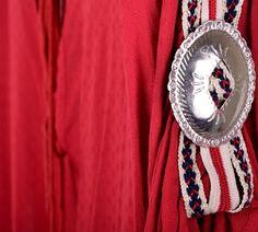 Fotografía de producto para tienda online de moda. Bluson. http://glosstudela.com/