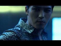 ▶ JYJ 'BACK SEAT' M/V - YouTube
