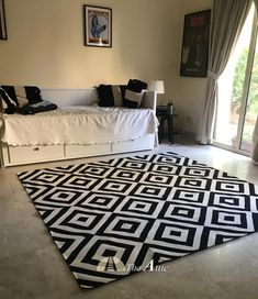 Dhurries, Dhurrie Rugs, Carpets, Custom Made, Bespoke & Handmade Rugs Flatweave Rugs, Riyadh, Jeddah, Woven Rug, Handmade Rugs, Boho Decor, Uae, Animal Print Rug, Custom Made