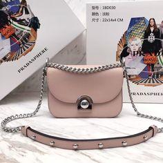 prada Bag, ID : 55721(FORSALE:a@yybags.com), prada jeans bag, black leather prada bag, authentic prada bags online, prada hobo purses, cost of prada purse, prada hobo, prada cheap satchel handbags, prada wallets on sale, prada shop backpacks, prada slim briefcase, prada best wallets for women, prada shop purses, prada swiss gear backpack #pradaBag #prada #prada #designer