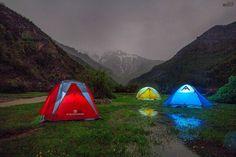 """""""Daryasar Plain and DoHezar Forest"""", Tonekabon city ,Mazandaran province, Iran (Persian: دشت دریاسر و جنگلهای دو هزار تنکابن در استان مازندران - این دشت یکی از زیباترین مناطق شمال ایران است که در قسمت جنوبی شهر تنکابن و در منطقه دوهزار قرار دارد. این دشت که در ارتفاع بیش از ۲۰۰۰ متری از سطح دریا واقع شده است، بین ۴ کوه محصور شده است. در حقیقت این دشت مرزی است که پوشش سبز و جنگلی شمال ایران را به پوشش برفی و یخچالی کوه الموت متصل می کند.) Photo by: Saeed Hadipoor"""
