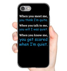 Funny True Quotes, Funny Relatable Memes, Funny Texts, Funny Jokes, Funny Phone Cases, Iphone Phone Cases, Funny Outfits, Funny Mugs, Dressage