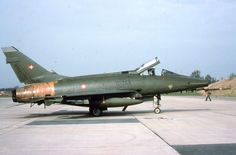 MAP aircraft copy slide - Danish AF F-100D Super Sabre  -  G-768 FOR SALE • £0.75 • See Photos! Money Back Guarantee. ORIGINAL MAP DUPLICATE KODACHROME SLIDES North American F-100D Super Sabre G-768 Danish AF Esk 730, 1979. Slides are mounted in Kodak card mounts without inscriptions. The slides are from my 401192176379