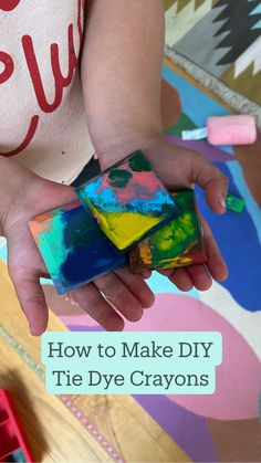 Hand Crafts For Kids, Craft Projects For Kids, Craft Activities For Kids, Toddler Crafts, Preschool Crafts, Toddler Activities, Diy For Kids, Craft Ideas, Painting Crafts For Kids