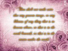 2ed of the ten Commandments KJV