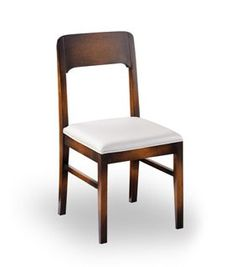 Cadeira Marion