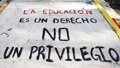 Revista Digital El Recreo: LA EDUCACIÓN, BASE DE LA SOCIEDAD ( REFLEXIÓN)