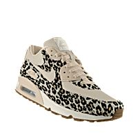newest 6be63 8a89d I designed this NIKEiD. What do you think