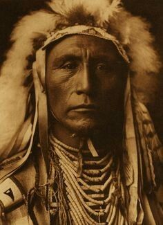 Two Whistles - Crow - 1908 TWO WHISTLES, I{iMchoAhtup…