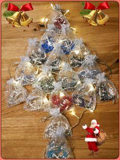 🎁🎁🎁 #neu #personalisierterRosenkranz #Weihnachtsgeschenk #novo #krunicasaimenom #božićnipoklon #mojihrukudjelo Home Art, Christmas Bulbs, Holiday Decor, Home Decor, Decoration Home, Christmas Light Bulbs, Room Decor, Home Interior Design, Home Decoration