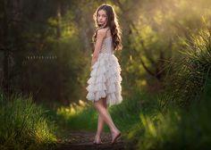 Photography; Children; Clothing; Tutu du Monde ©Leah Robinson