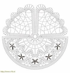 Pin by on Weihnachtsschmuck Thread Crochet, Lace Knitting, Bobbin Lacemaking, Bobbin Lace Patterns, Point Lace, Tatting Lace, Needle Lace, Lace Making, Needlework
