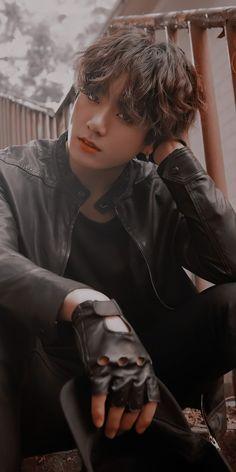 Jungkook Selca, Foto Jungkook, Foto Bts, Jungkook Cute, Bts Bangtan Boy, Bts Taehyung, V Chibi, Bts Beautiful, Bts Concert