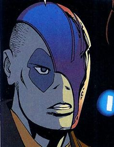 B'dard Tone - was a male Coway Jedi Master who served the Jedi Order and the Galactic Republic as a General in the Grand Army of the Republic during the Clone Wars.