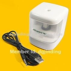 #pencil sharpener and eraser, #square pencil sharpener, #dog pencil sharpener