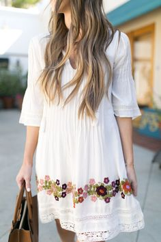 fine 45 Bohemian Style Inspirations to Try as Soon as Possible http://attirepin.com/2018/02/08/45-bohemian-style-inspirations-try-soon-possible/