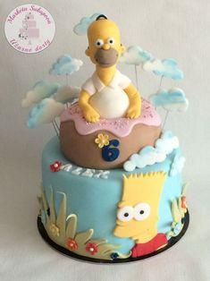 Dětské dorty - Úžasné dorty - Markéta Sukupová Birthday Cake, Cakes, Type 3, Theater, 1, Facebook, Photos, Inspiration, Biblical Inspiration