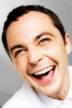 "James Joseph ""Jim"" Parsons (born March 24, 1973)"