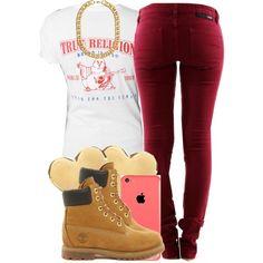 True Religion Mens Black Qt Hoody | apparel, mine | Pinterest | Ps ...