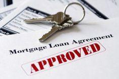 Car and Auto Title Loans Bradbury CA  getautotitleloans